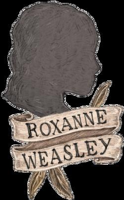 RoxanneWeasley