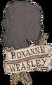 RoxanneWeasley.png