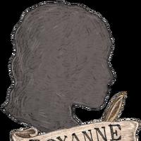 Roxanne Weasley Harry Potter Wiki Fandom