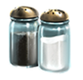 Salt-and-pepper-pots.png