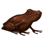Chocolate-frog-lrg