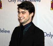 Daniel Radcliffe7