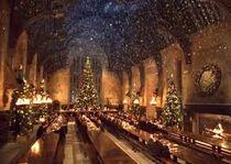 Hogwart4