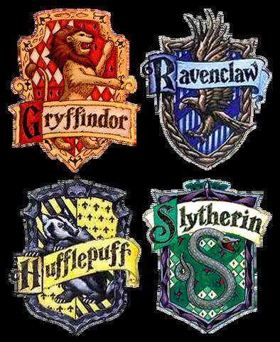 File:HogwartsHouses.png