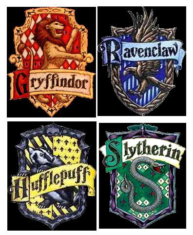 HogwartsHouses.png