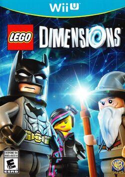 LEGODimensionsCover