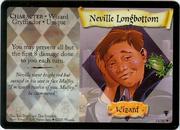 NevilleLongbottomTCG