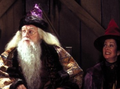 Albus and Septima.PNG