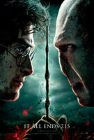 DHf2-Poster TeaserHarryVoldemort