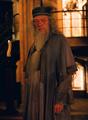 DumbledorePoA promo.png