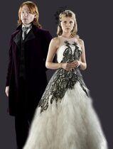 Fleur-Delacour-with-Bill-Weasley-promo-fleur-delacour-21061707-454-599