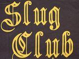 Клуб Слизней
