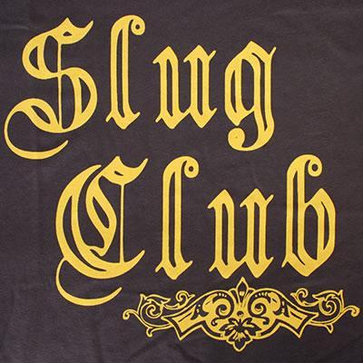 Slug Club | Harry Potter Wiki | FANDOM powered by Wikia