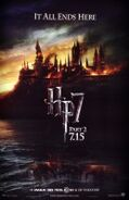 129px-Harry potter deathly hallows part 2 poster