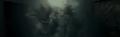 Albus Dumbledore dust trap.png