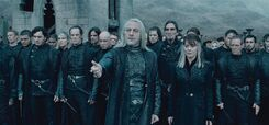 Death eaters-dhp2