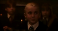 Draco First Year.PNG