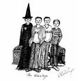 JKR Weasleys illustration.png