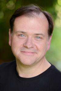 Nick Owenford