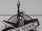 Shaw News