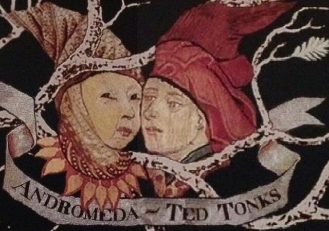 File:Andromeda and Ted.jpg