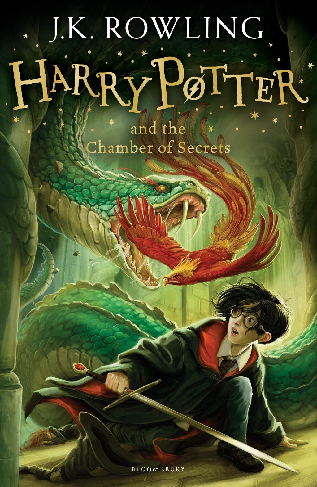 HARRY POTTER movie book Hogwarts WIZARD owl WAND New WOMEN/'S Ladies HAT Cap