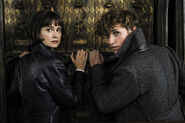 Fantastic-beasts-and-where-to-find-them-2-crimes-of-grindelwald-eddie-redmayne-katherine-waterson