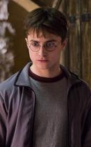HarryPotterHBP