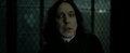 Snape'sthroat.png