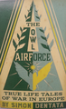 The Owl Airforce.png