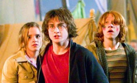 File:The Trio GoF.jpg
