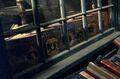 WitchWizardBooks.jpg