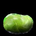 A Bertie Bott's Sprout-Flavoured Bean.png