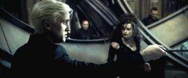 Bellatrix-and-Draco-bellatrix-lestrange-28967717-500-208