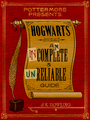 Hogwarts - An Incomplete and Unreliable Guide.png