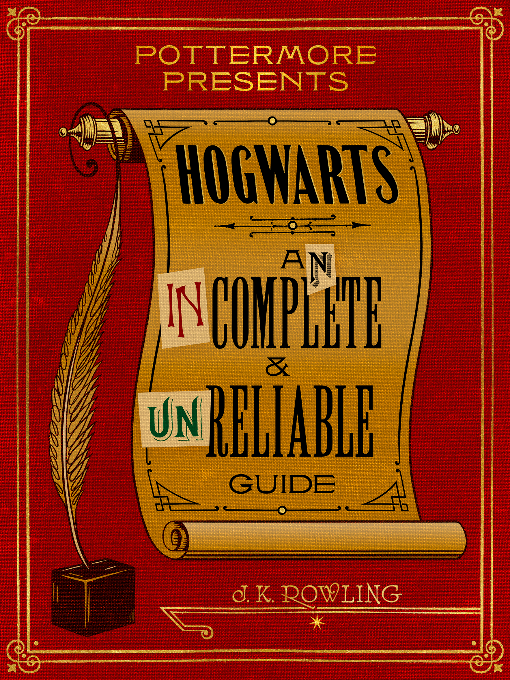 Harry Potter Ebook For Mobile