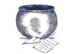 File:Hopping pot.jpg