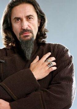 Igor.Karkaroff