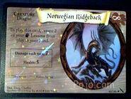 NorwegianRidgebackFoil-TCG