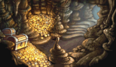 Potters'Vault