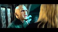 """Harry Potter and the Deathly Hallows - Part 2"" TV Spot 6"