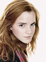 DHf1-Promo HeadShot HermioneGranger