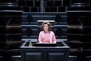 HP7 Dolores Umbridge