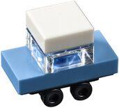 Lego Ford anglia71043