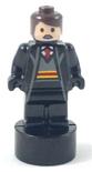 Lego statua Neville
