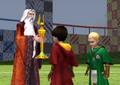 QuidditchCupCoSgame.png