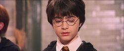 Harry-potter1-snape limp