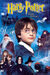 Harry Potter og de 115578c