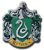 Slytherincrest