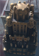 TowerConceptArt